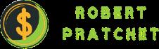 Robert Pratchet- Zaufany inwestor