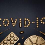 Łatwa pożyczka a koronawirus.