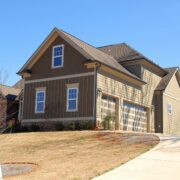 Kredyt hipoteczny – czy warto go zaciągać?